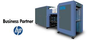 Product Specifications | Digi Multi Coater for HP Indigo 10000/12000